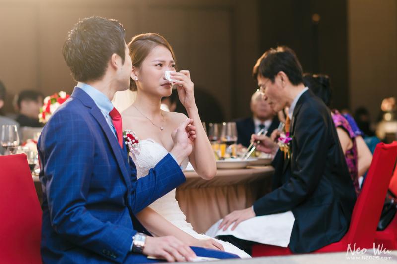 婚攝,婚攝Neo,婚禮紀錄,寒舍艾美婚禮,婚攝推薦