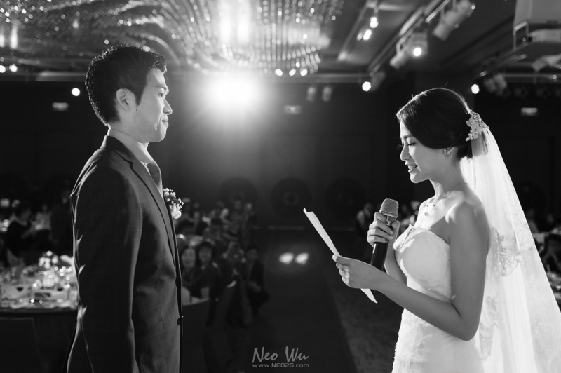 """""""婚攝,婚攝Neo,婚禮紀錄,婚攝推薦"""