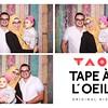 2016-10-20 TAO prints 22