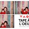 2016-10-20 TAO prints 20