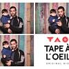 2016-10-20 TAO prints 21