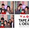2016-10-20 TAO prints 19