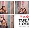 2016-10-20 TAO prints 26