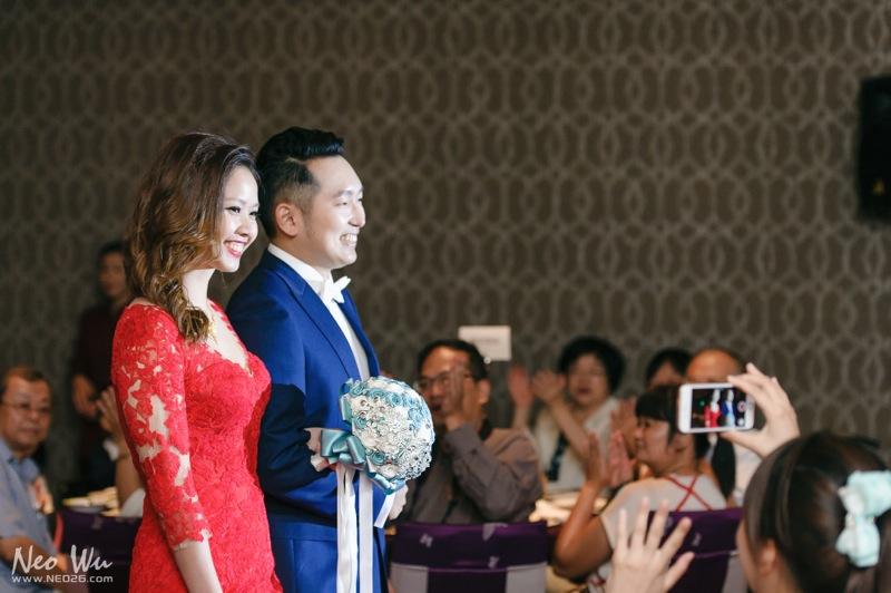婚攝,婚攝Neo,婚禮紀錄,美福大飯店,婚攝推薦,美福婚攝