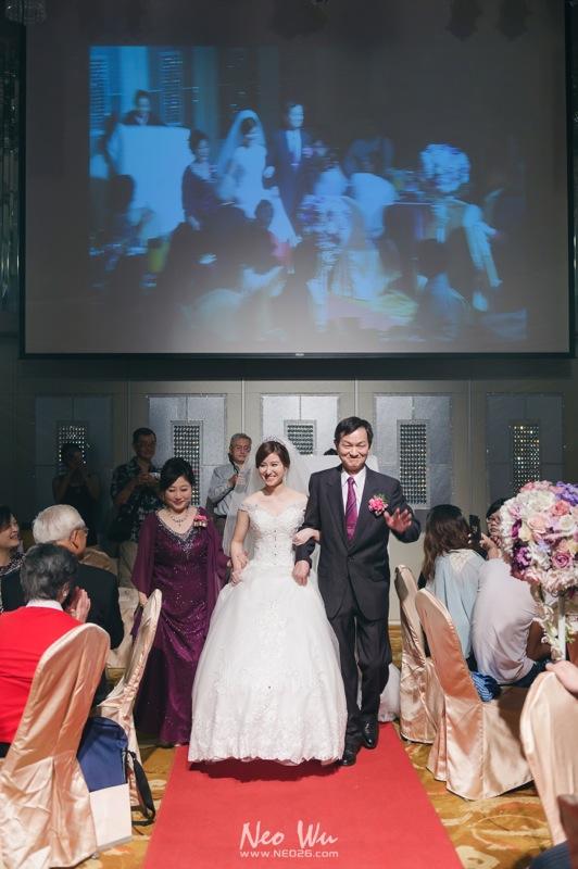 婚攝,婚攝Neo,婚禮紀錄,民生晶宴,婚攝推薦,晶宴婚攝