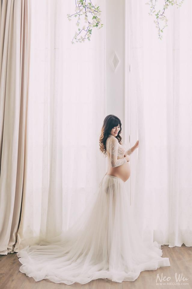 孕婦寫真,好拍市集,婚攝Neo,Napture,Pregnant,孕婦寫真推薦