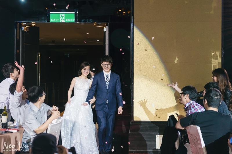 婚攝,婚攝Neo,婚禮紀錄,新竹喜來登,婚攝推薦,喜來登婚攝