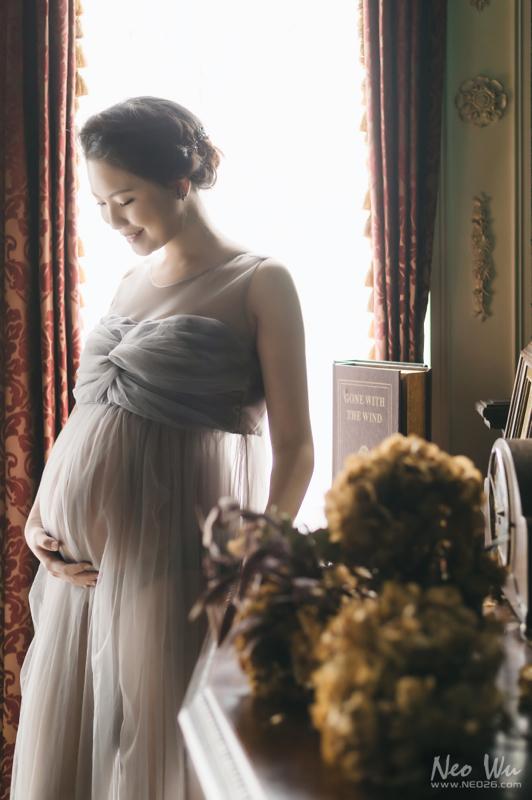 孕婦寫真,好拍市集,Neo,Napture,Pregnant,孕婦寫真推薦,孕婦禮服,孕婦照,靜靜