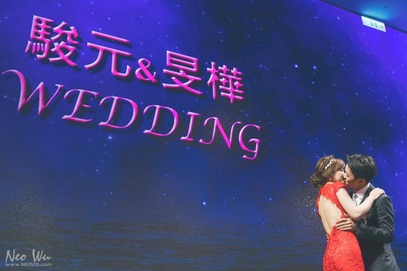婚攝,婚攝Neo,婚禮紀錄,頤品大飯店,婚攝推薦,頤品婚攝