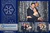 "Qualcomm Graphics Holiday Party 2016 Photo booth by <a href=""http://www.elitephotolounge.com"">http://www.elitephotolounge.com</a>"