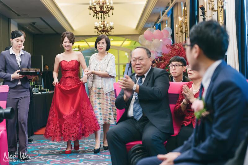婚攝,婚攝Neo,婚禮紀錄,維多麗亞酒店,婚攝推薦,維多麗亞婚攝