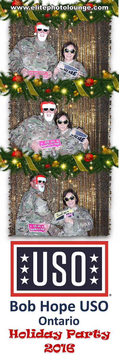 2016.12.13 Bob Hope USO Ontario Holiday Party