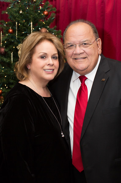 2016.12.16 City of Norwalk Holiday Party (Formal Portaits)