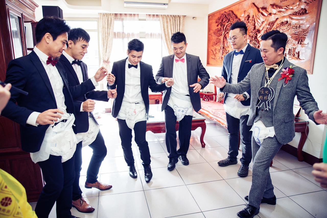 結婚儀式,婚攝,婚禮攝影,東北角國際宴會餐廳