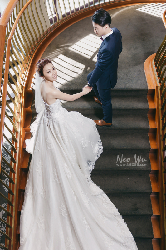 婚攝,婚攝Neo,婚禮紀錄,婚攝推薦,世貿三三,世貿三三婚攝