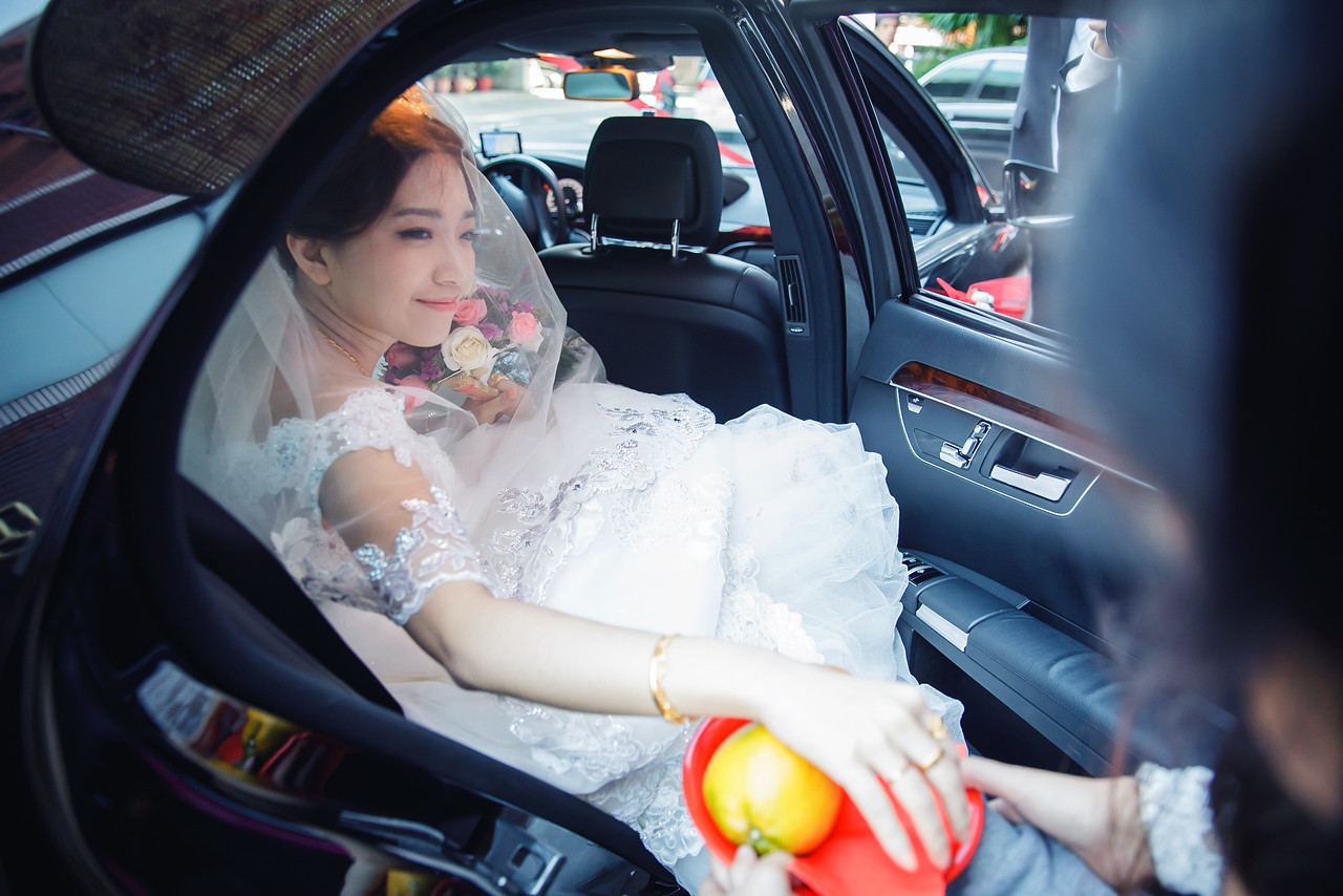 婚攝,婚禮攝影,婚禮紀錄,女攝,婚攝Ivy,終身大事婚工坊