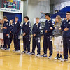 BASKETBALL 2017 HOMECOMING-15