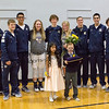 BASKETBALL 2017 HOMECOMING-24