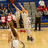 KHS GIRLS VS ELGIN-10