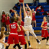 KHS GIRLS VS ELGIN-7