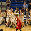 KHS GIRLS VS ELGIN-5