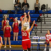 KHS GIRLS VS ELGIN-14