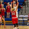 KHS GIRLS VS ELGIN-13