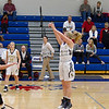 KHS GIRLS VS ELGIN-15