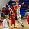 KHS GIRLS VS ELGIN-17