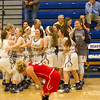 KHS GIRLS VS ELGIN-6