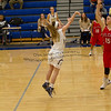 KHS GIRLS VS ELGIN-3