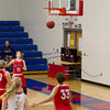 KHS GIRLS VS ELGIN-4