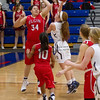 KHS GIRLS VS ELGIN-19
