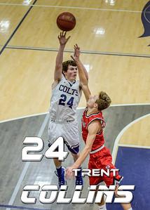 Trent_edited-1