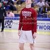 Dunham Semi-Finals