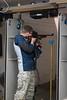 Rifle vs Fishburne_020117_1