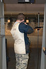 Rifle vs Fishburne_020117