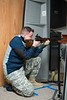Rifle vs Fishburne_020117_3