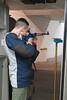 Rifle vs Fishburne_020117_2