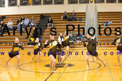 Hutch Dance 4