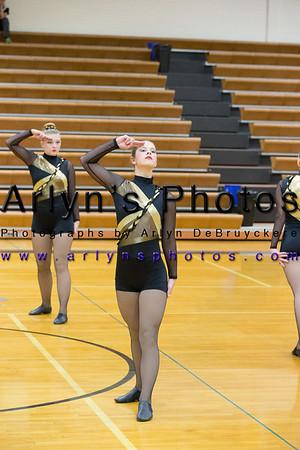 Hutch Dance 5