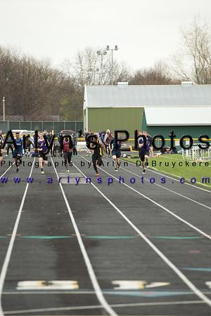 Hutch Track 4-18-17