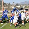 jv vs cabrillo 093016_d90_010_press_press