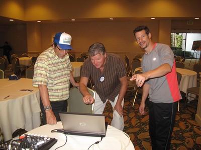 7-11-16 Rotary Meeting