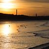 Hilde Hou landschapsfotografie (2)
