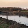 Herman Cloet-landschap1