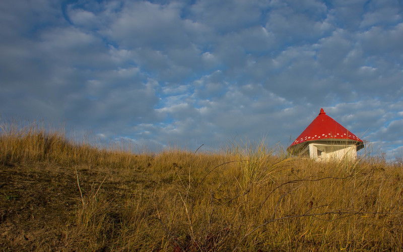Hilde Hou landschapsfotografie (1)