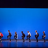 '62 CTD Sankofa Dress Rehearsal