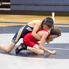 KGF VS HINTON WRESTLING-1