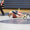 KGF VS HINTON WRESTLING-6